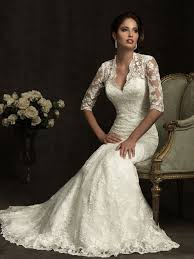 long sleeve lace wedding dresses 2013. 21 gorgeous lace wedding dresses long sleeve 2013 n