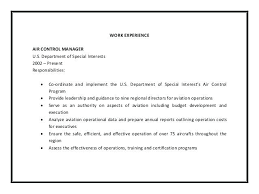 Resume Interests Interest Example Necessary New Skills And On For
