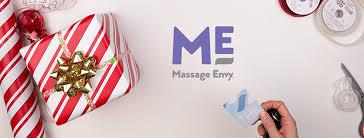 Massage Envy - Mansfield - Community   Facebook