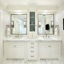 bathroom double vanities ideas. Bathroom Interior Two Sink Vanities On Best Double Vanity Full Size Of Ideas L