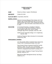 what i want to be when i grow up essay Sample Resume