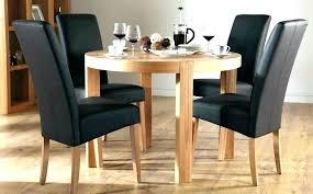 dining table set 4 seater 4 round dining table 4 round dining table dining table set