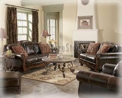 claremore antique living room set. Beautiful Unique Ashley Furniture Living Room Set Leather  Sets Claremore Antique Living Room Set T