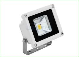 lighting dimmable led flood light fixtures dimmable outdoor led flood light fixture outdoor led flood