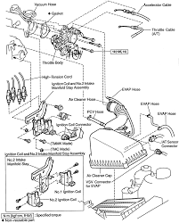 Car wiring camry diagram 2007 2005 for i 2000 2001 toyota ignition diagram