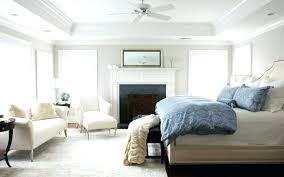 quiet ceiling fans for bedrooms best bedroom with remote control