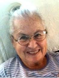 Kathryn Rhodes Obituary (1930 - 2016) - Patriot-News