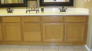 diy refinishing bathroom vanity. diy-refinish-bathroom-cabinets01 diy refinishing bathroom vanity s