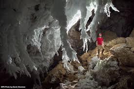 photos multimedia carlsbad caverns national park u s national park service
