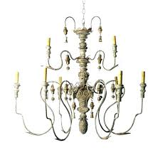 world class chandeliers old world chandelier world class chandeliers transitional chandeliers for dining room