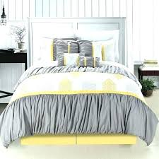 yellow duvet sets mustard comforter set queen grey and living room fl double cover po yellow duvet gorgeous via sets