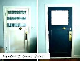 half glass front door glass front door privacy roller blinds for glass front door