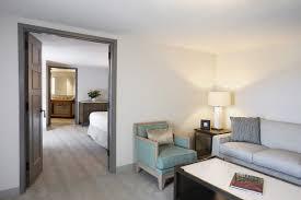 callaway gardens hotels. Next Callaway Gardens Hotels