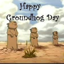 groundhog day quotes sayings slogans poems wishes groundhog day 2017 photos