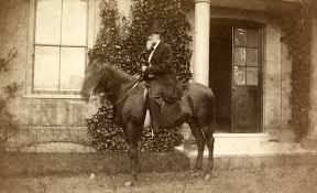 Darwin's Photographic Portraits | Darwin Correspondence Project