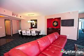 Nyc Hotel Suites 2 Bedroom 2 Bedroom Suites Nyc Trump Soho Nyc Hotel Room Tour Youtube A Best