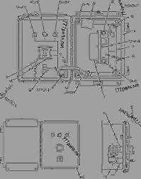 cat vr6 wiring diagram cat image wiring diagram 2484905 wiring group panel vr6 voltage regulator engine on cat vr6 wiring diagram