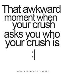Teen Quotes Stunning Top 48 Funny Quotes For Teens Teenager Posts D Pinterest