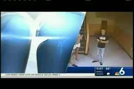Search For Teens Police Search For Teens Accused Of Vandalizing Middle School In