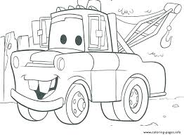 print cars coloring pages printable coloring pages cars car printable coloring pages stock car coloring pages