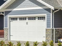Door Wraps Beautiful Garage Door Wraps Modern Garage Doors