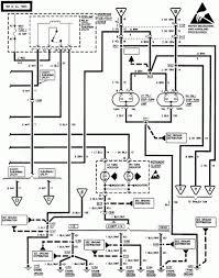 1949 cadillac wiring diagram wiring library 1997 z71 wiring diagram trusted wiring diagram 1949 cadillac wiring diagram 1968 chevelle wiring diagram