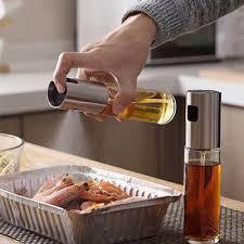 Стеклянная <b>бутылка для масла</b> Лучшая цена и скидки 2020 ...