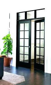 cost to install french doors patio