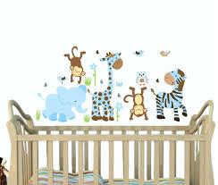 nursery wall decor ecals baby room target girl ideas pinterest  on target nursery wall art with nursery wall decor target art ideas girl alexandrialitras