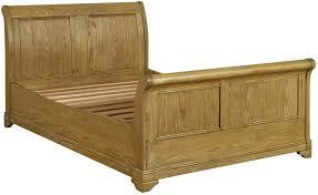 Pine Bedroom Stools Oak Bedroom Furniture Yeovil Taunton Bristol Old Creamery