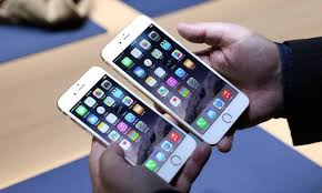 iphone no contract. what you need to know when buy cheap iphone 6 no contract iphone c