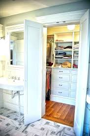 bathroom closet designs linen closet designs bathroom closet ideas bathroom with closet design entrancing design small master bathroom ideas small bathroom