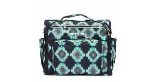<b>Сумка</b> рюкзак для <b>мамы</b> Ju-Ju-Be B.F.F. <b>moon</b> beam по цене ...