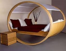 furniture design studios. Design Studios Furniture. FURNITURE DESIGN Furniture U