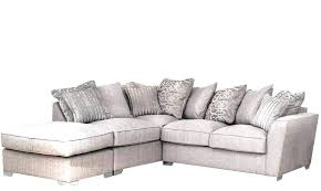 refilling couch cushions fix restuffing
