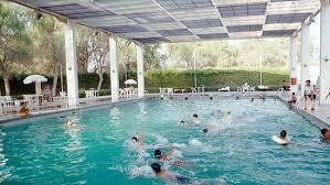 swimming pools in dubai. Exellent Pools Alamy  On Swimming Pools In Dubai I