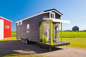 tiny house communities in california. Tiny Home Communities In California House E