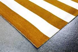 multicolor area rugs bright area rug 9 x 12 multicolor area rugs