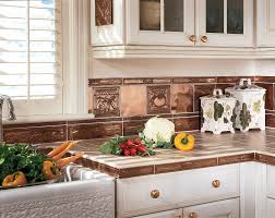 Houzz Kitchen Tile Backsplash Bob Ruk Houzz Backsplash 2 White Kitchen With Glass Tile