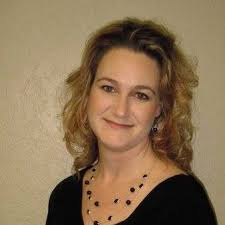 Christina Smith, LCSW - Alturas Counseling LLC