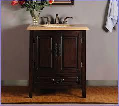 27 inch bathroom vanity. Great 27 Inch Bathroom Vanity Combo Image Home Design Ideas E