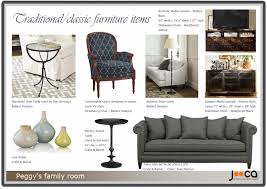 living room diffe types of tables furniture bedroom furniture for living room furniture names
