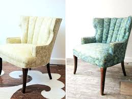 Small Upholstered Chair Fantastic Small Upholstered Armchair Small  Upholstered Chairs With Arms Home Design Ideas Small