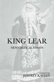 interesting essay topics for king lear