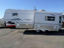 2005 keystone springdale 5th wheel 27 by owner in lodi stockton ca 7900