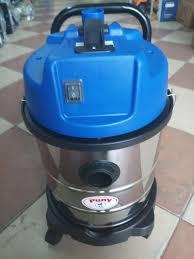 SIÊU RẺ] Máy hút bụi công nghiệp 20L Puny phù hợp dùng cho cả gia đình và hút  bụi oto nhà xưởng 1400w, Giá siêu rẻ 1,990,000đ! Mua liền tay! - SaleZone