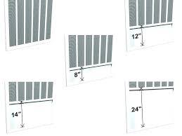 garage door kick plates screen door kick plates aluminum screen doors screened in patio s hero