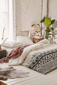 Indie Furniture Bedroom Best Boho Bedrooms That Perfectly Expresses Your