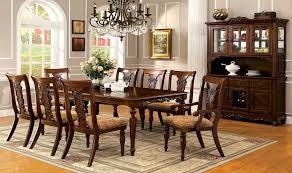dining room sets with china cabinets. furniture at macy\u0027s | havertys dining tables formal room sets with china cabinets u
