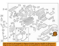 suzuki car & truck air conditioning & heat ebay p0533 dodge at Ac Refrigant Pressure Sensor Wiring Diagram 2007 Suzuki Sx4